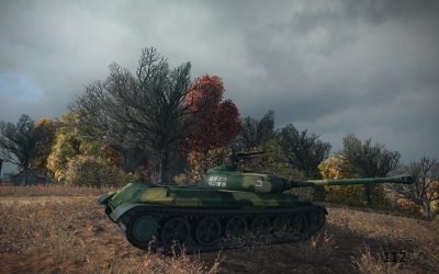 Премиум танки World of Tanks. Какой выбрать?