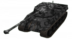 Lorraine 40 t #2 от punishersal