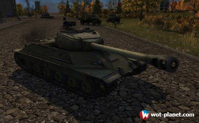 Премиум танки в World of Tanks 7-8 лвл. Какой выбрать?