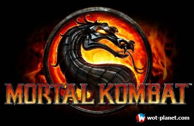 Озвучка в стиле Mortal Kombat для World of Tanks 0.9.13