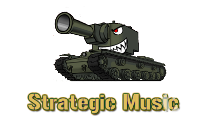 ����������� ��� (�������) �� Strategic Music ��� World of Tanks 0.9.3
