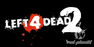 Left 4 dead 2 ������� ������� ��� World of Tanks 0.9.3