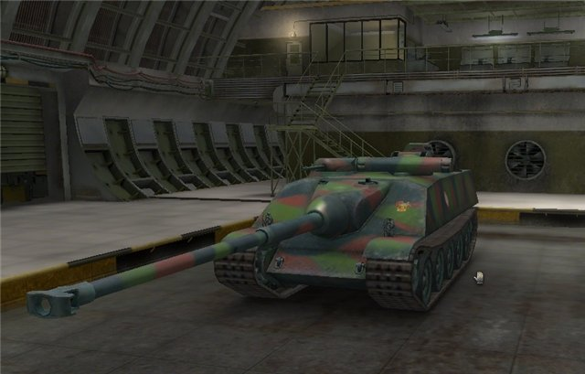 Игра в world of tanks online rush правила