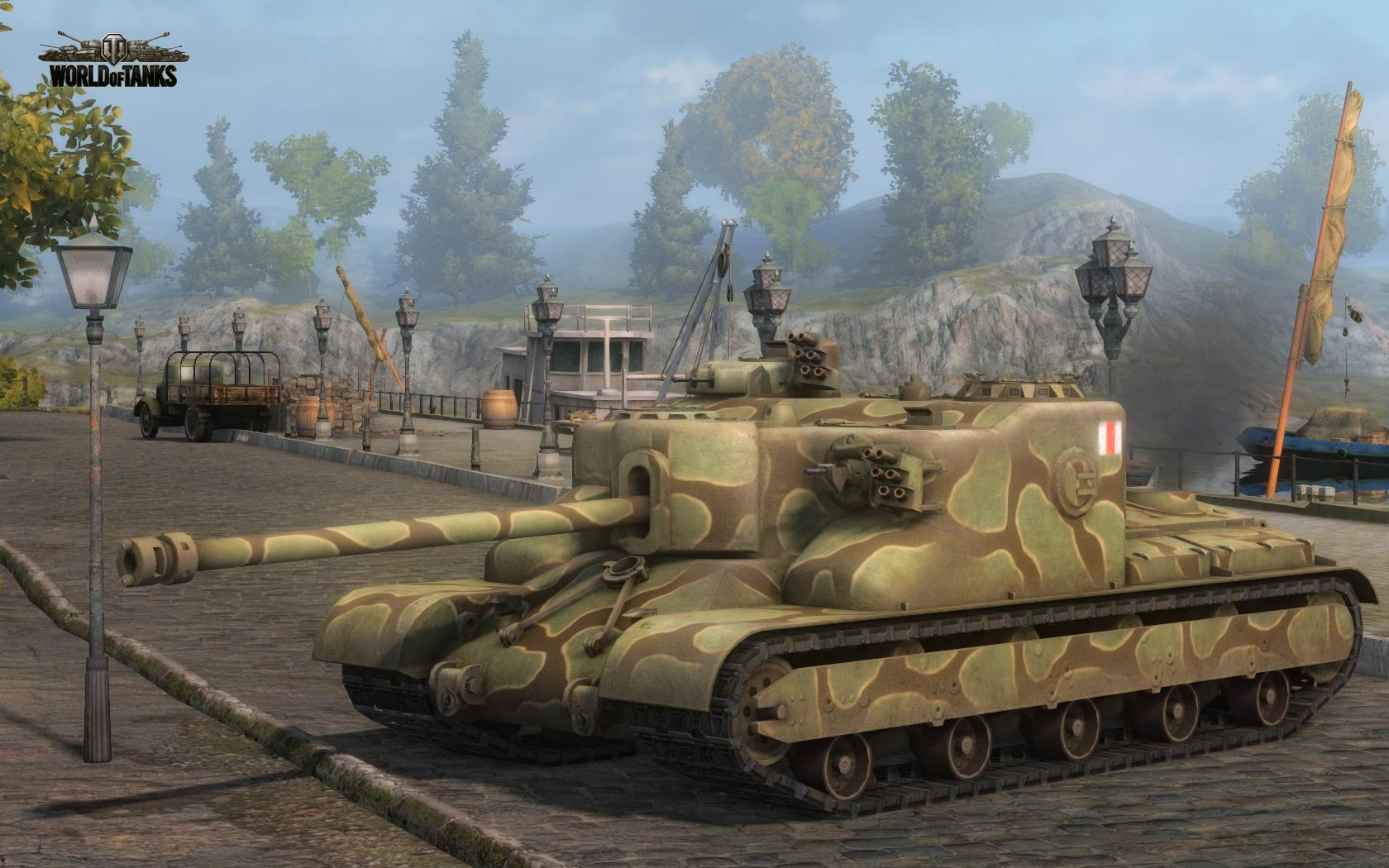 Леопард 1 world of tanks blitz
