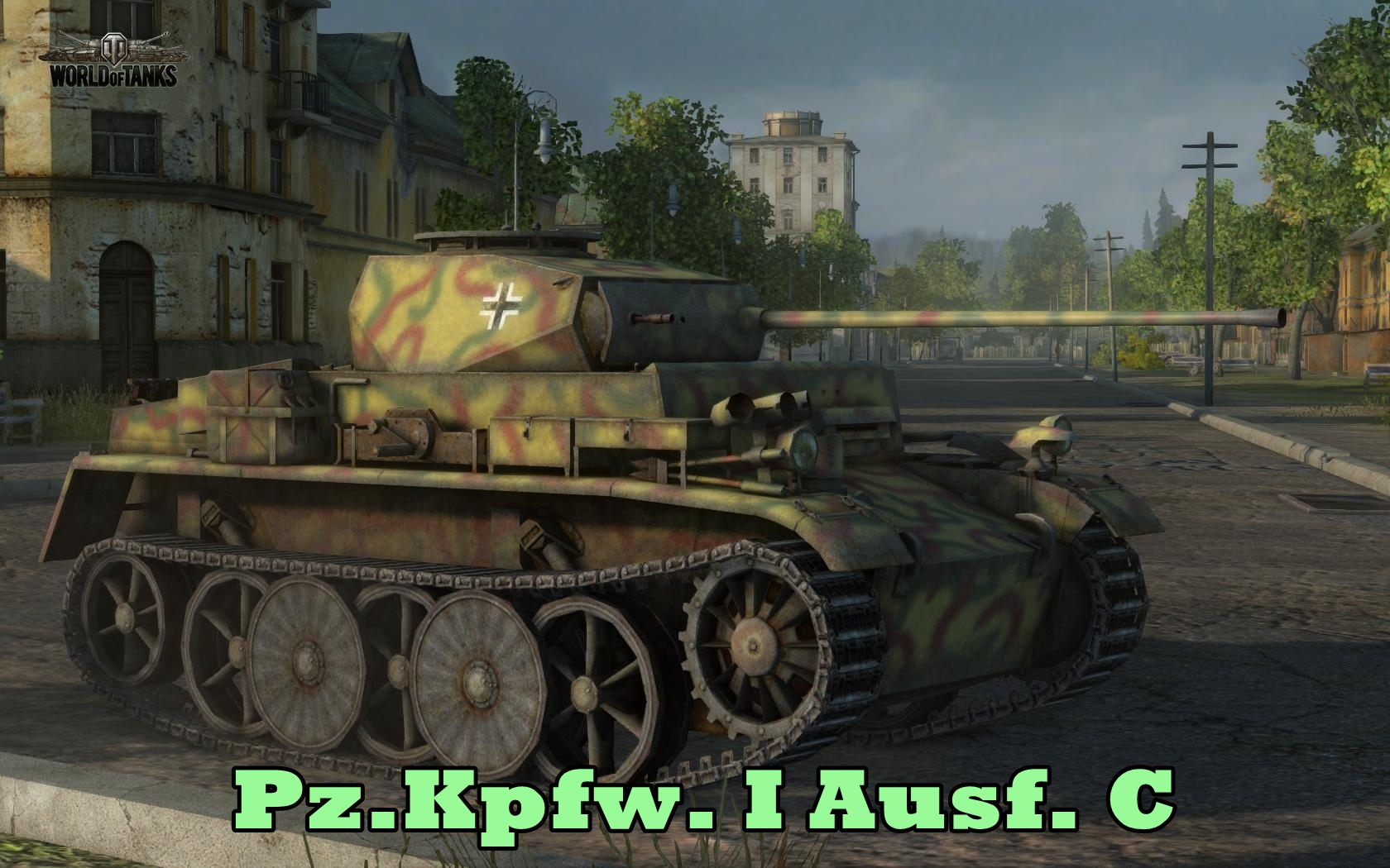 Играть world of tanks android apk data